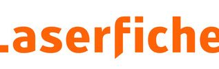 Laserfiche Named a Challenger in 2019 Gartner Magic Quadrant for Content Services Platforms 3