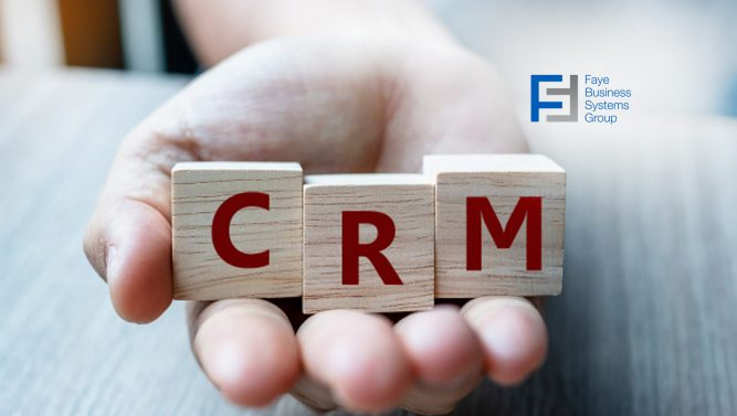 Leading SugarCRM Partners Join Forces to Form Global SugarCRM Powerhouse 1
