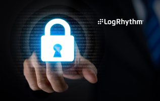 LogRhythm Taps New CMO and VP of Product; Expands Vision into SIEM and Security Analytics Products 4