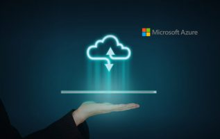 Microsoft Azure Tapped as Public Cloud Provider for Salesforce Marketing Cloud 3