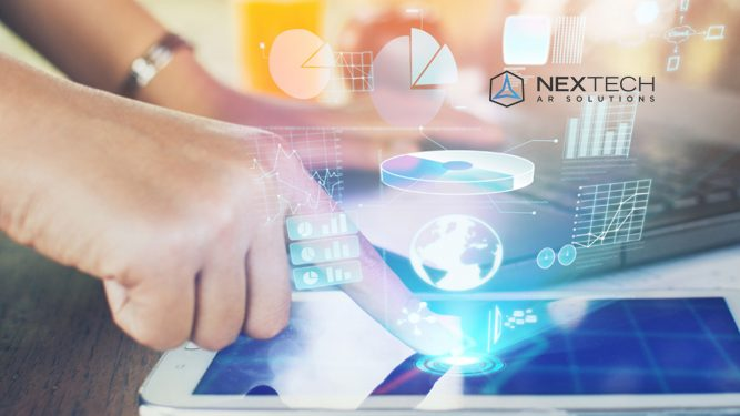 NexTech's AR eCommerce Platform Integrates With Magento 2.0 250,000 eCommerce Sites 3
