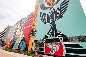 Orange County Painting Contractor Celebrates Twenty Eight Years Of Services 7