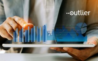 Outlier Named as a Representative Vendor in Gartner's Market Guide for Augmented Analytics Tools 2