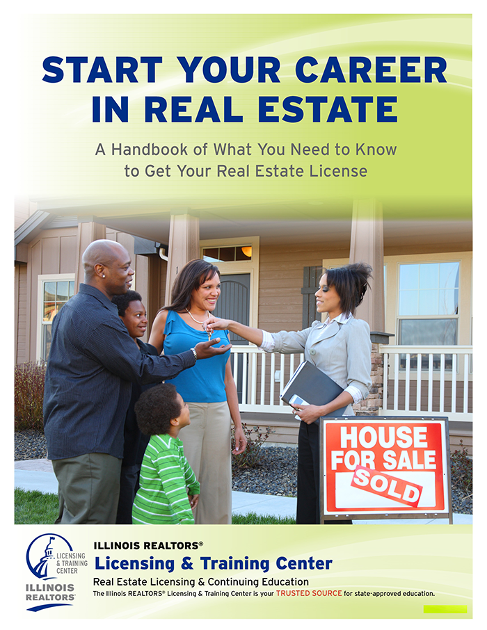 Professional Experts help to sell houses in Illinois 11