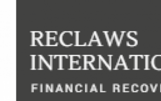 Reclaws International Continues to help scam victims 3