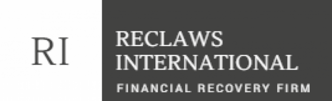 Reclaws International Continues to help scam victims 13