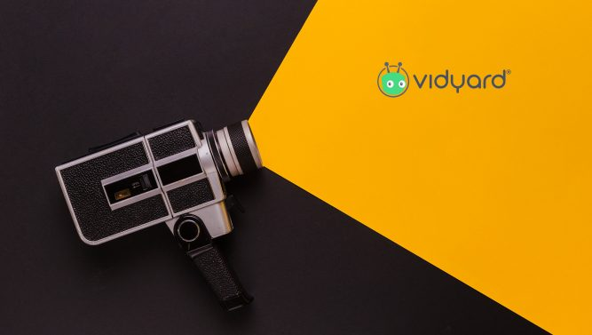 Sales and Marketing Leaders Increase Video Investments Even Though 80% Not Confident in Measuring its Performance 1