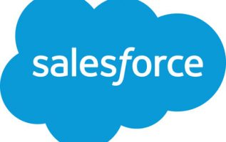 Salesforce Continues Commitment to the Sustainable Development Goals at Dreamforce 2019, Commits $17 Million and One Million Volunteer Hours to Address the World's Most Pressing Problems 5