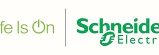 Schneider Electric and Sense win Partnership of the Year at the Northeast Clean Energy Council's 12th Annual Green Tie Gala Awards 3