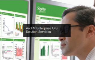 SCHNEIDER ELECTRIC ANNOUNCES A NEW POWERFUL, FEATURE-FILLED RELEASE OF ARCFM DESIGNER XI 5