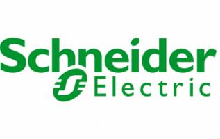 Schneider Electric announces release of ArcFM Editor XI 3