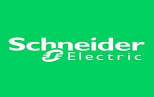 Schneider electric gets recognition for contribution to national priority of environment 2