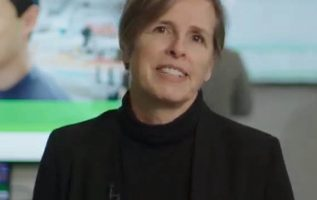 Schneider Electric has promoted Nathalie Marcotte to succeed Gary Freburger as president of its Process Automation business 2