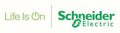 Schneider Electric partners with TryEngineering Together to connect employees with students, inspire greater interest in STEM 1