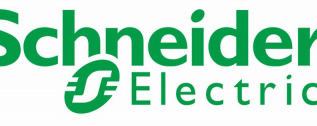 Schneider Electric Partners With Web Summit to Reduce Carbon Footprint for One of World's Largest Tech Events 2
