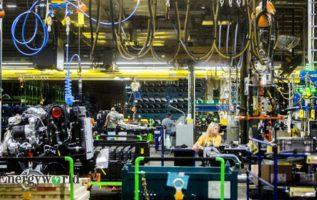 Schneider Electric starts factory in Bengaluru 1