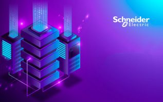 Schneider Electric Study Reveals Hyperscale Inflection Point in Data Center Value Chain 3