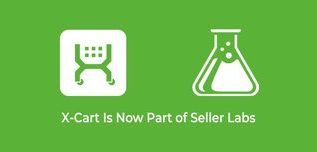 Seller Labs Acquires X-Cart 2