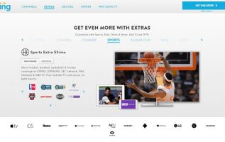 Sports Avis Launches Website Helping Consumers Find Best Sports Accessories 4