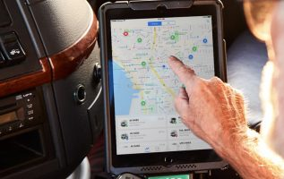 Tracker Zone Helping Individuals and Businesses Secure their Vehicles 2