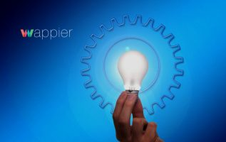 Wappier Raises $4 Million Seed Round to Bring Intelligent Revenue Management and ML-Based Data Visualization to App Developers and Marketers 3