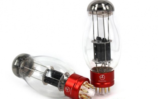 China-Hifi-Audio Brings High End Vacuum Tubes from Reputed Brands Shuguang & PSVANE at Cheap Prices 2
