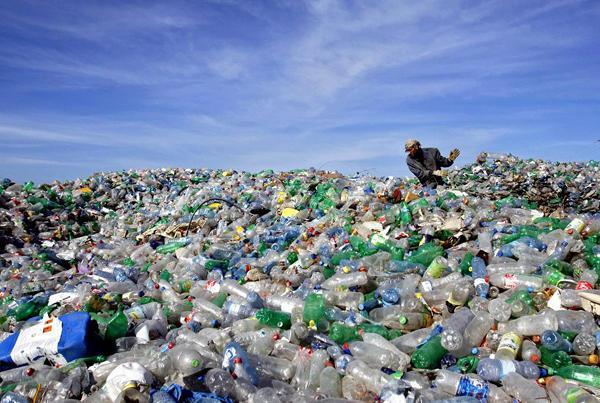Plastic Waste Management Market 1