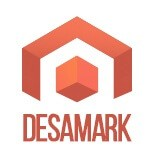 G Suite free in Desamark and the benefits of the tool 14