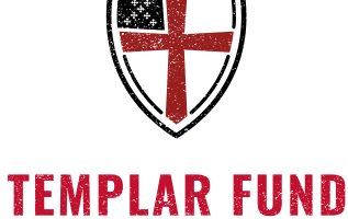 TEMPLAR FUND EARNS 0.574% IN PREVIOUS 10 DAY TRADE PERIOD 6