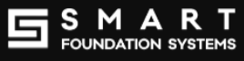 Smart Foundations Systems Launches New Website to Promote Foundation Repair Services and How-To Instructional Videos 1