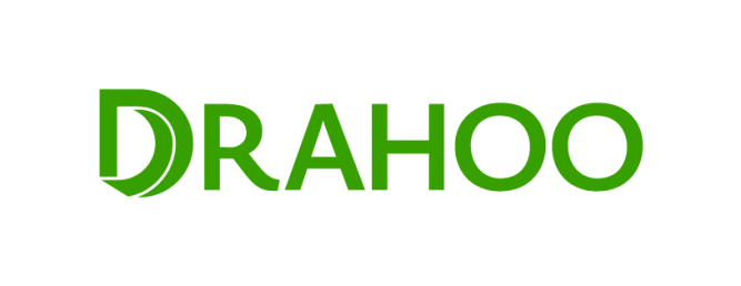 Drahoo is The Next Big Thing In Online Ecommerce 9