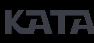 Small D2C Manufacturers Select Katana Cloud-based Manufacturing Software Reports Manufacturing Outlook 1