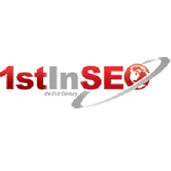 1st In SEO Offers Outstanding Web Design That Drives New Traffic to the Business 1