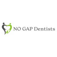 No Gap Dentists Offer General Dentistry at Affordable Rates 1