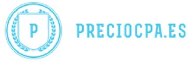 El nuevo lanzamiento de PrecioCPA.es, un sitio web orientado al bienestar y la salud, inicia la campana americana de la compania 1