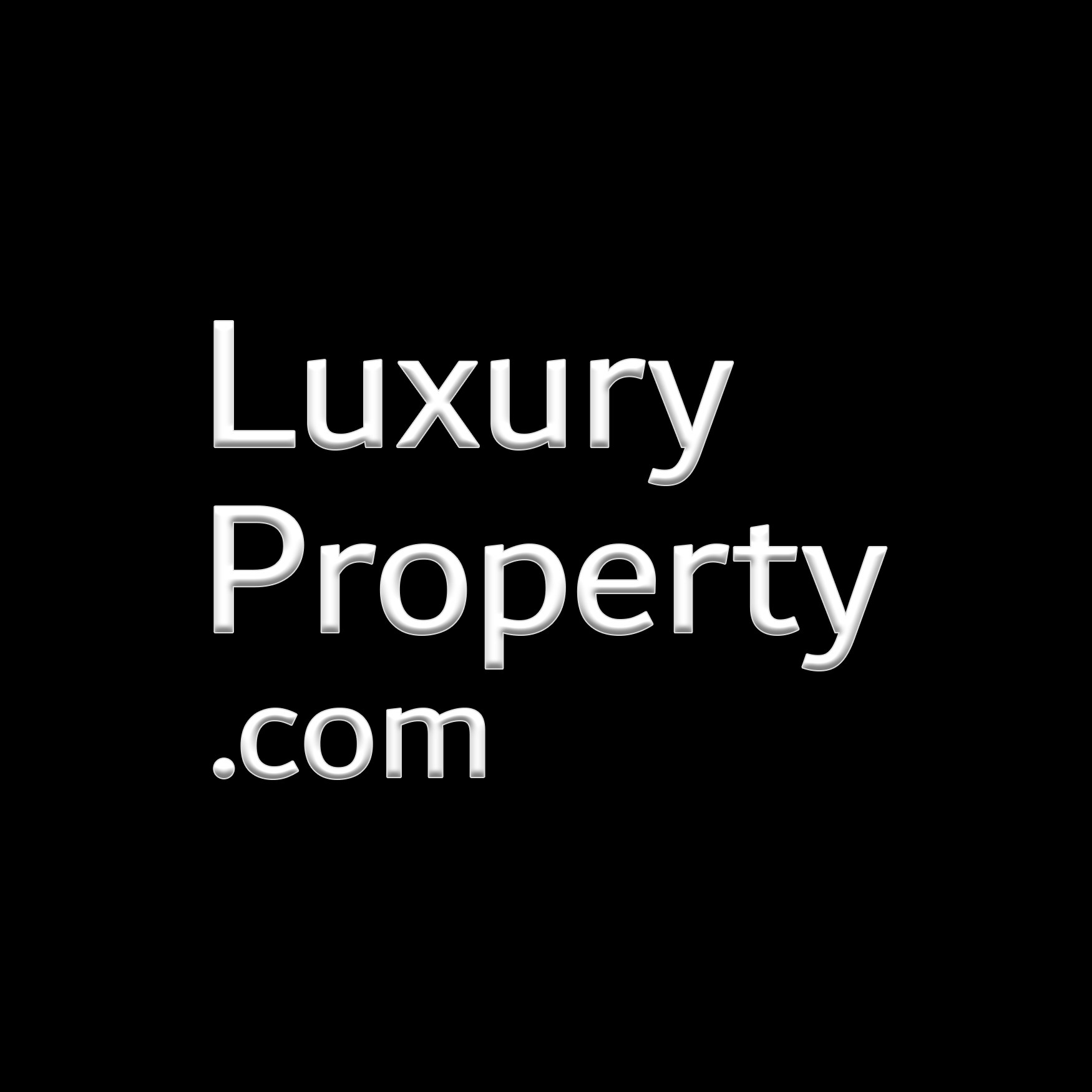 LuxuryProperty.com Notes Dubai Real Estate Market is on Highest Level of Last 11 Years 1