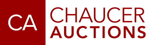 Chaucer Auctions Offers Buying and Selling of Sports Memorabilia Online 1