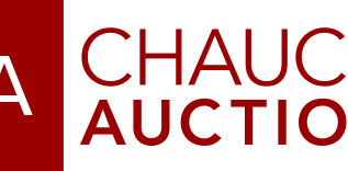 Chaucer Covers and Autographs Makes Auctioning Easily Accessible in Kent 3
