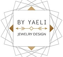 ByYaeli launches much-awaited holiday sale on its collection of beautiful geometric jewelry 6
