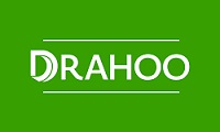Introducing Drahoo – A New Way To Trade Online 1