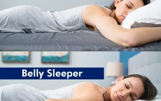 Belly Sleep is utilizing Mr. Checkout's Fast Track Program to reach Independent Nutrition Stores Nationwide. 4