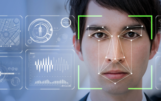 Emotion Detection and Recognition Market Showing Footprints for Strong Annual Sales | Affectiva, Beyond Verbal, Crowd Emotions, Emotient 8