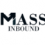 Mass Inbound, a Top Digital Marketing Agency in West Palm Beach Announces Expanded Service Area for FL 15