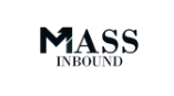 Mass Inbound, a Top Digital Marketing Agency in West Palm Beach Announces Expanded Service Area for FL 6