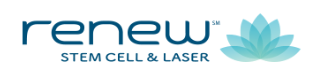 Renew Stem Cell & Laser, a Top Medical Spa in Scottsdale Announces Expanded Service Area for AZ 1