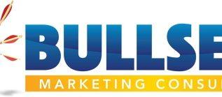 Bullseye Marketing Consultants Introduces Social Media Management 3