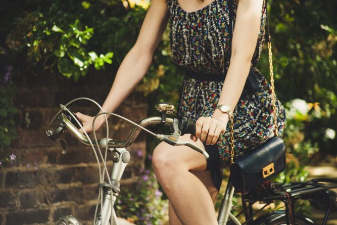 Bike Rentals for Environment-friendly Family Vacations 13