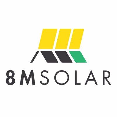 North Carolina Residential & Commercial Solar Power Solutions 9