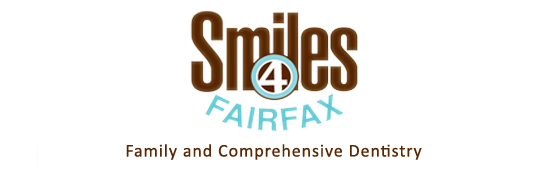 Northern Virginia Community Groups Supported By Smiles 4 Fairfax Dentistry 1