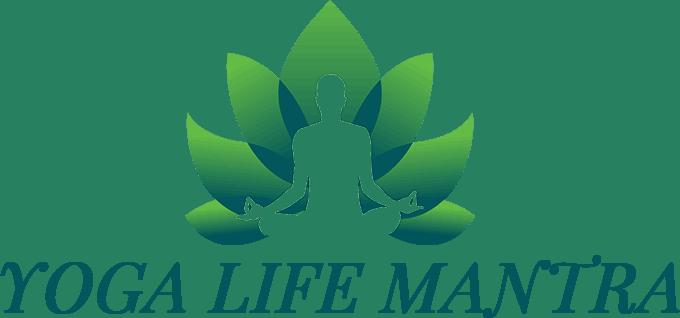 Yoga Life Mantra Announces Website Launch 15